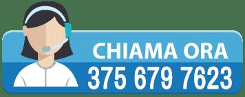 Chiama ora Assistenza Caldaie CTMC
